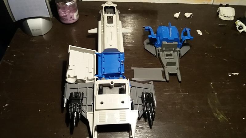 Cerco Transformers in scatola 20170516