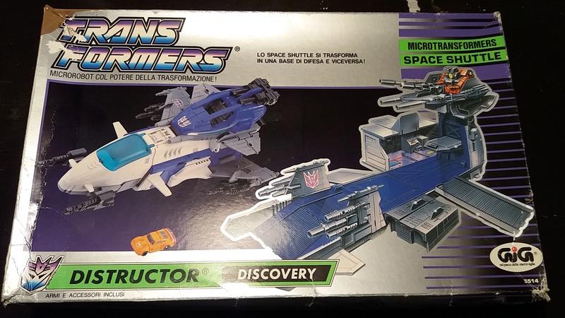 Cerco Transformers in scatola 20170517
