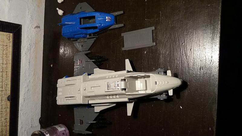 Cerco Transformers in scatola 20170520