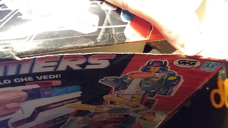 Cerco Transformers in scatola 20170523