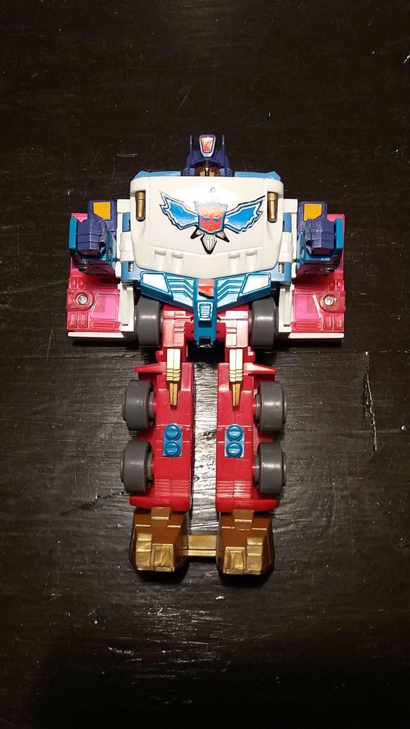 Cerco Transformers in scatola 20170530