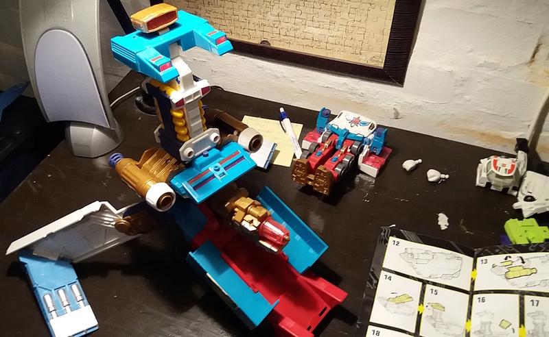 Cerco Transformers in scatola 20170531
