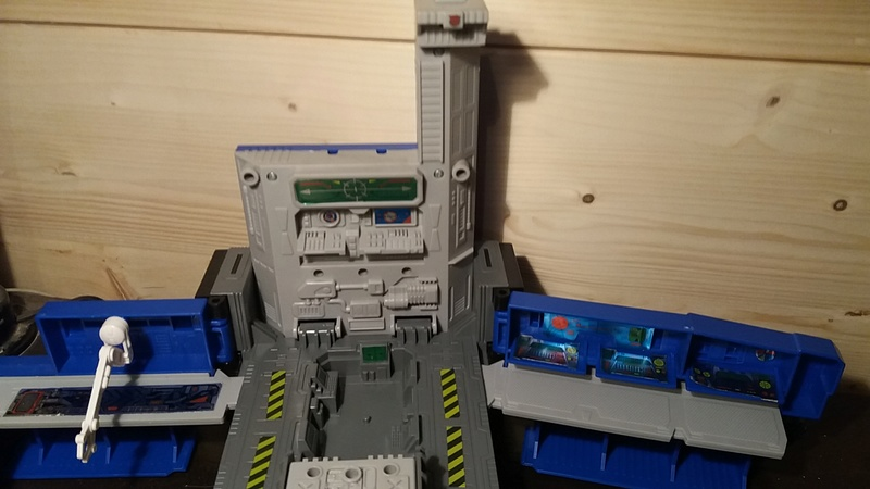 Countdown Micromaster 20171374