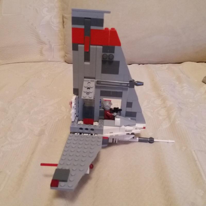 CERCO - ACQUISTO   LEGO SET E MINIFIGURES 20180312