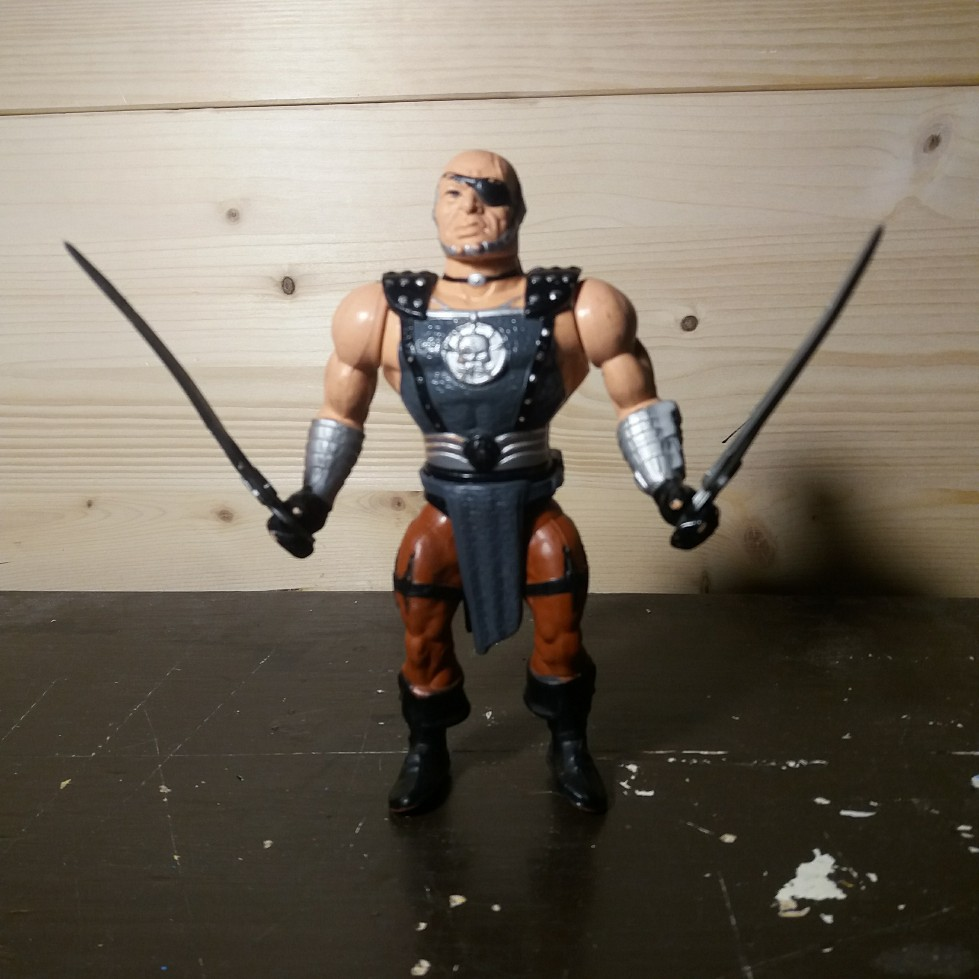 BLADE MASTERS OF THE UNIVERSE 20191211