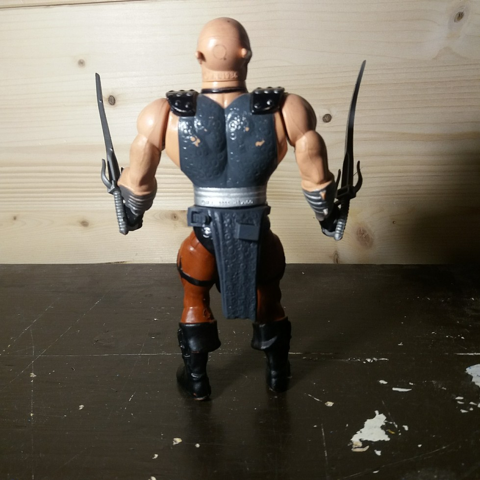 BLADE MASTERS OF THE UNIVERSE 20191212