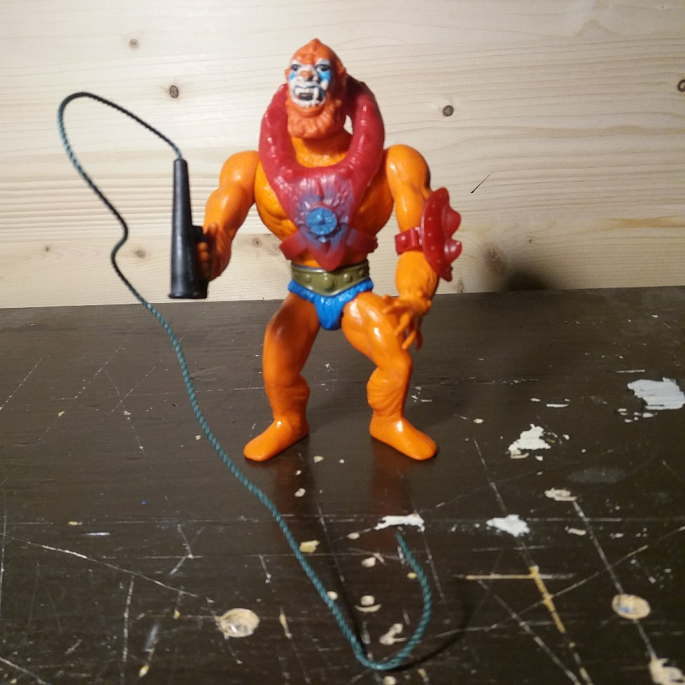 BEASTMAN MASTERS OF THE UNIVERSE 20191213