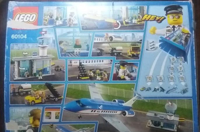 LEGO 60104 20200212