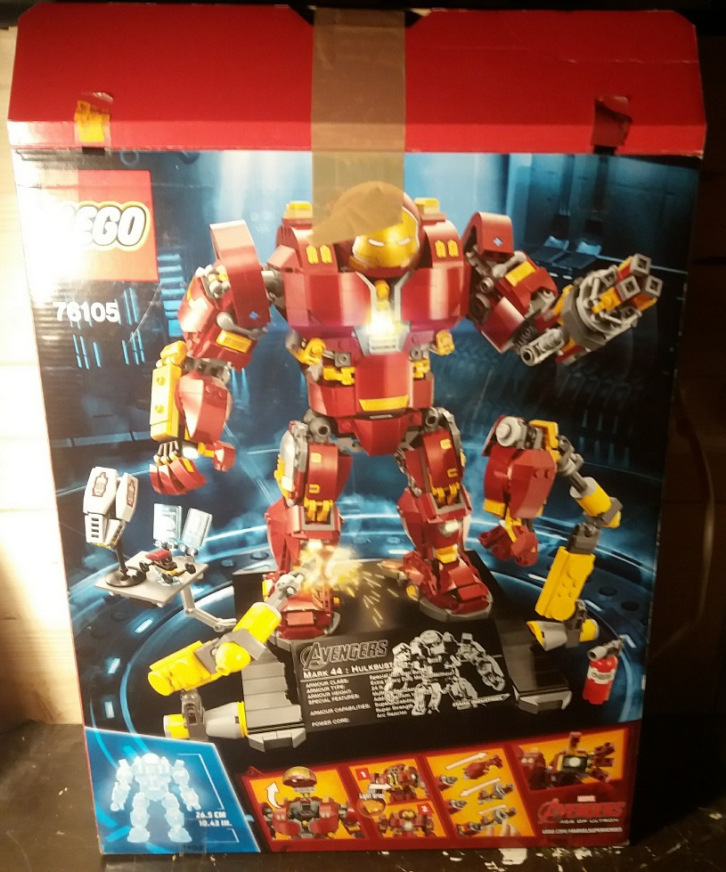 LOTTO VARIE SCATOLE E BOX VUOTI DIACLONE JEEG LEGO IRONMAN ANIMALI FANTASTICI SPEED  20200219