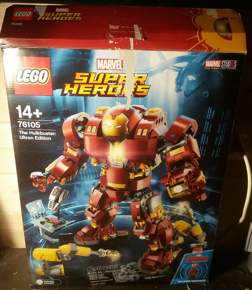 LOTTO VARIE SCATOLE E BOX VUOTI DIACLONE JEEG LEGO IRONMAN ANIMALI FANTASTICI SPEED  20200220
