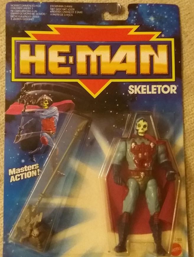 SKELETOR HE-MAN NEW ADVENTURES 20200513