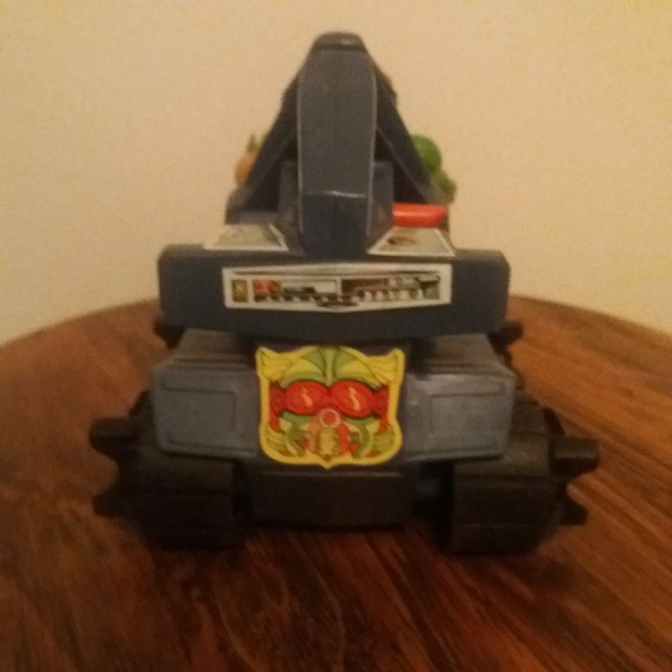 BATTLE RAM E MAN AT ARMS 20201023