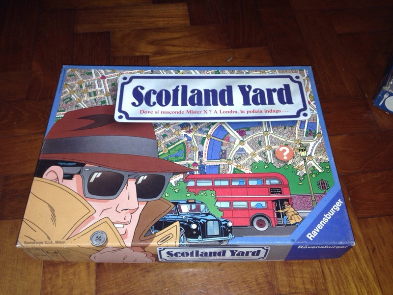 scotland yard Img-2015