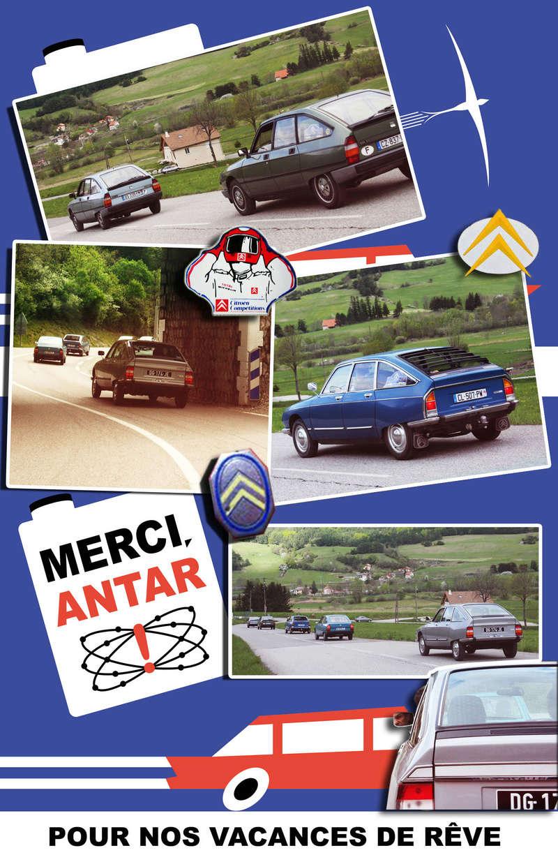 """Sortie """"les Alpes de Haute Provence à Castellane"""" weekend 1er Mai 2018 - Page 4 Page-225"""