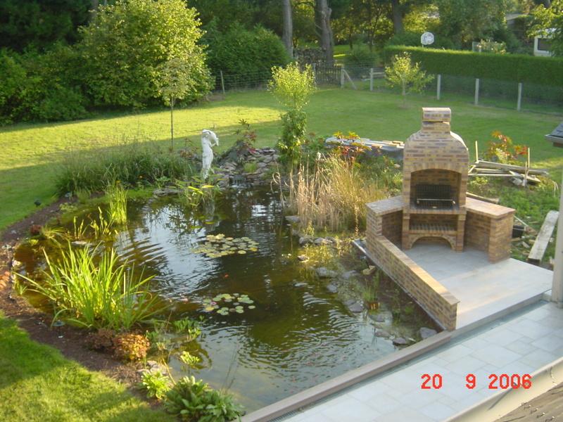 le bassin de logan Dsc03010