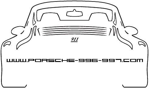 Sticker du forum Logo_s10
