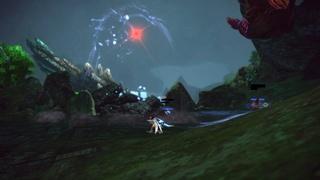 Gorge vorace 123