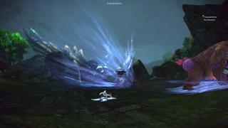 Gorge vorace 217