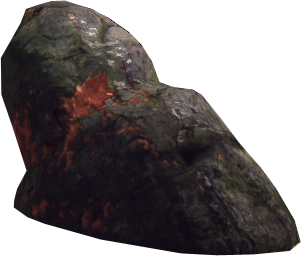 Les minerais Krymyt10