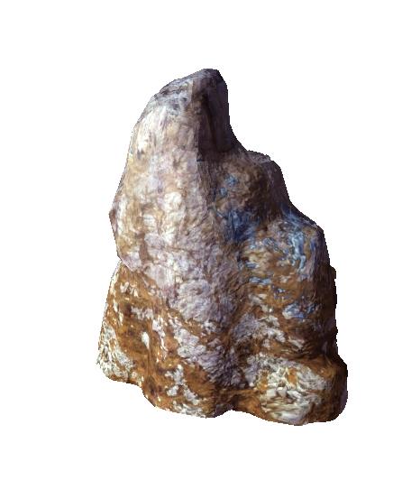 Les minerais Linmyt10