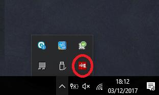 Le shinra meter Sans_t28