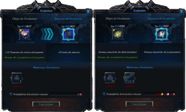 L'amélioration du stuff explications Tera_s10