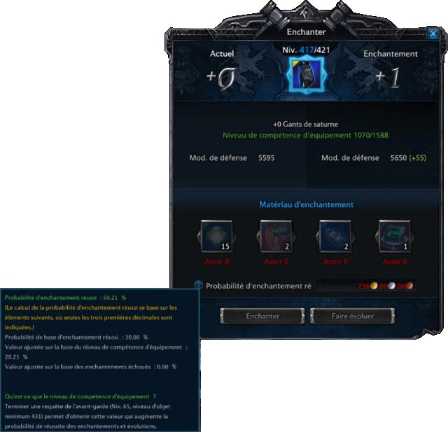 L'amélioration du stuff explications Tera_s13