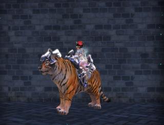 Les skins des montures Tigre_12