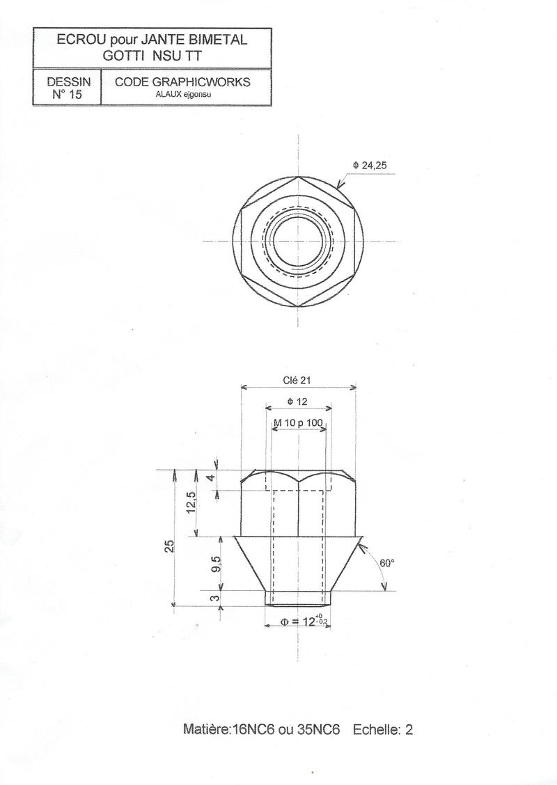 Restauration NSU 1200TT 70  - Page 4 Scan0017