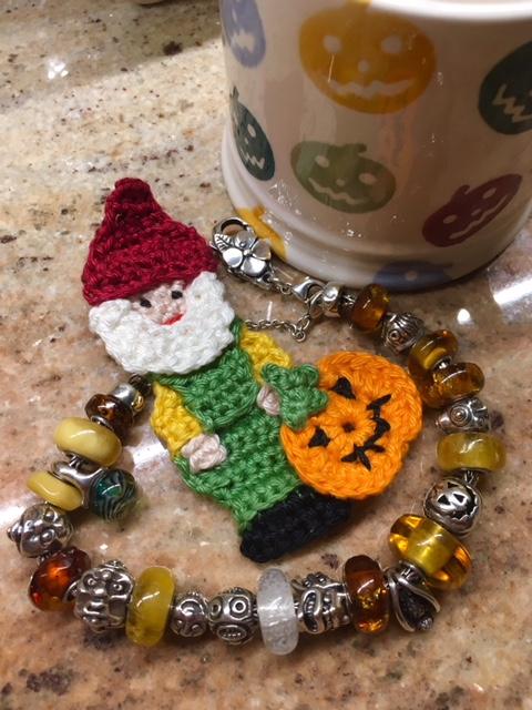 Happy Halloween Tupilac Combo Img_3411