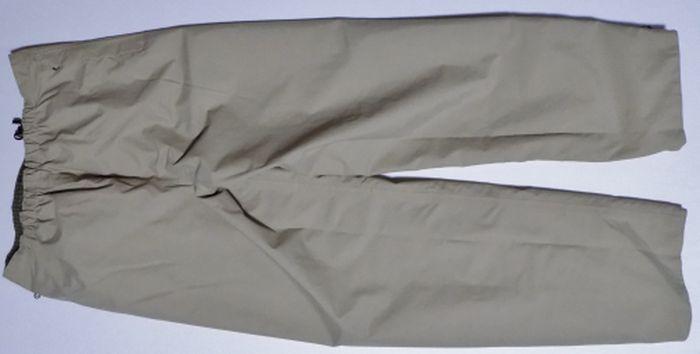 Desert Night Camouflage Pants Pants_12