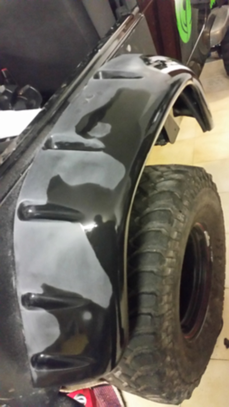 Black Phoenix repair - Pagina 3 20170810