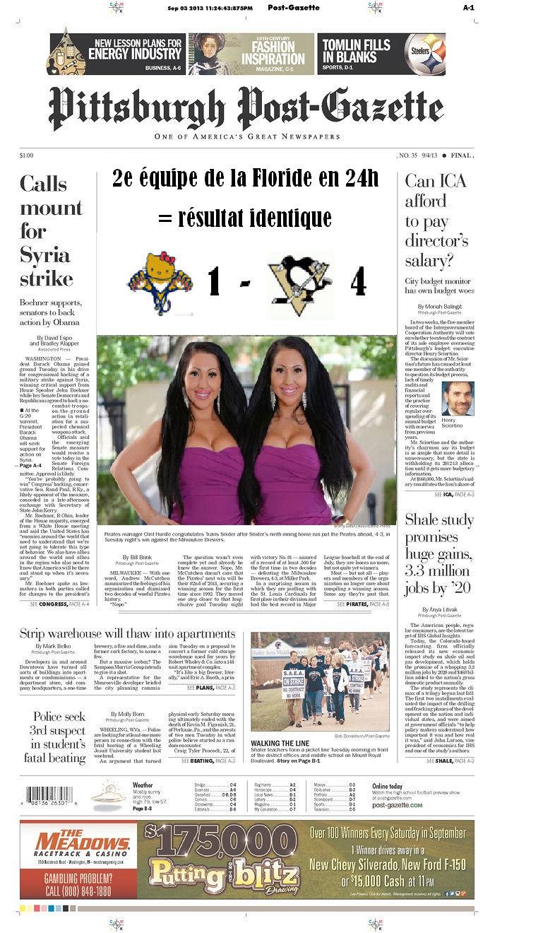 Pittsburgh Post Gazette - Page 3 Florid10
