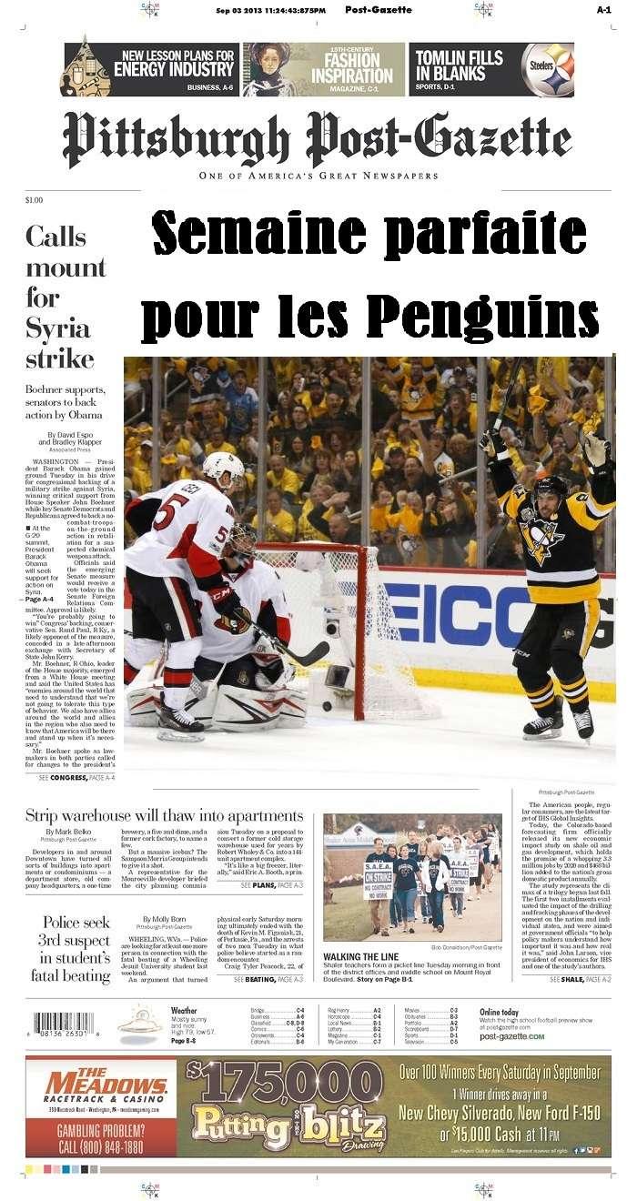 Pittsburgh Post Gazette - Page 3 Page_t10