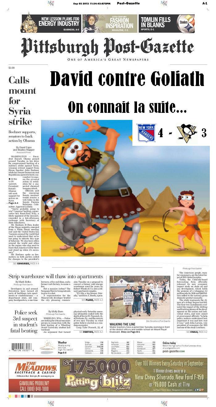 Pittsburgh Post Gazette - Page 3 Page_t12