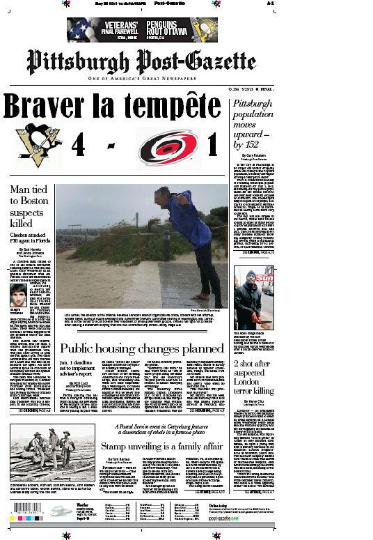 Pittsburgh Post Gazette - Page 3 Pit_ca10