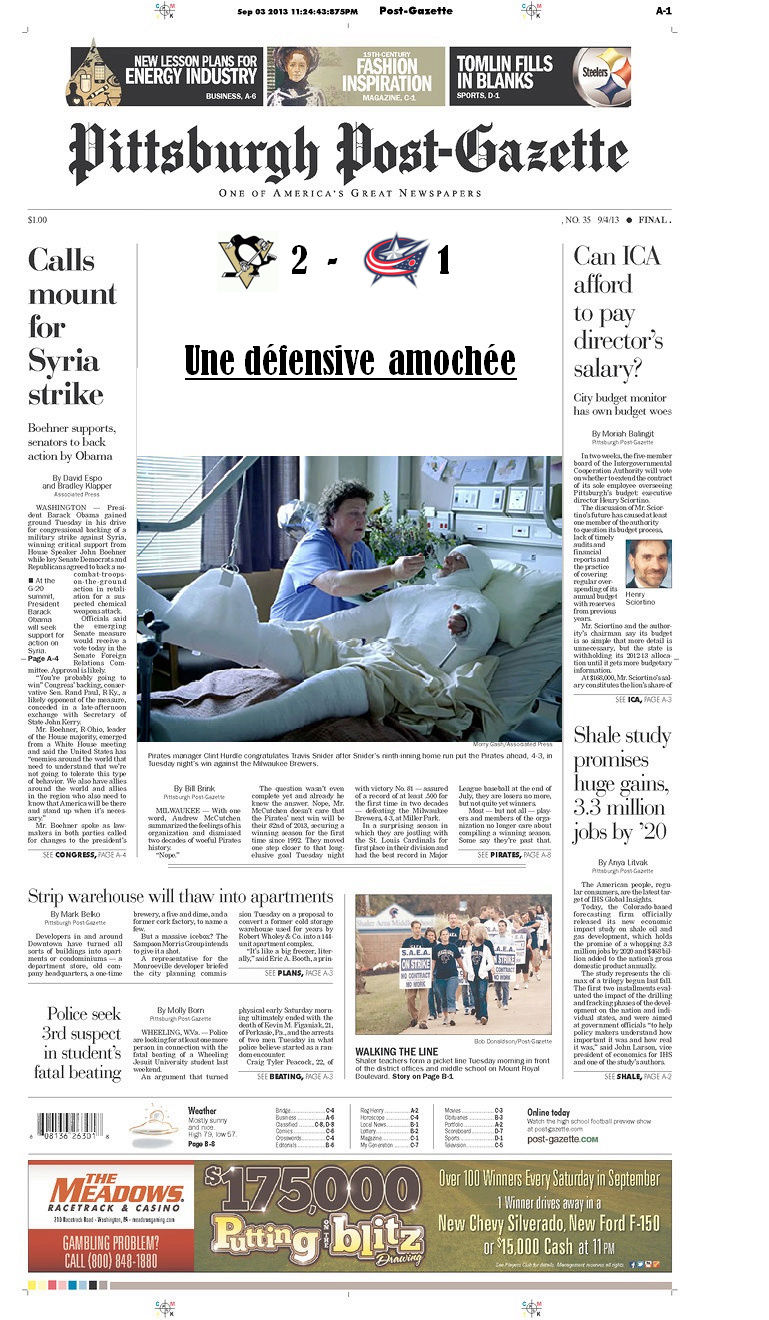Pittsburgh Post Gazette - Page 3 Pit_cl10