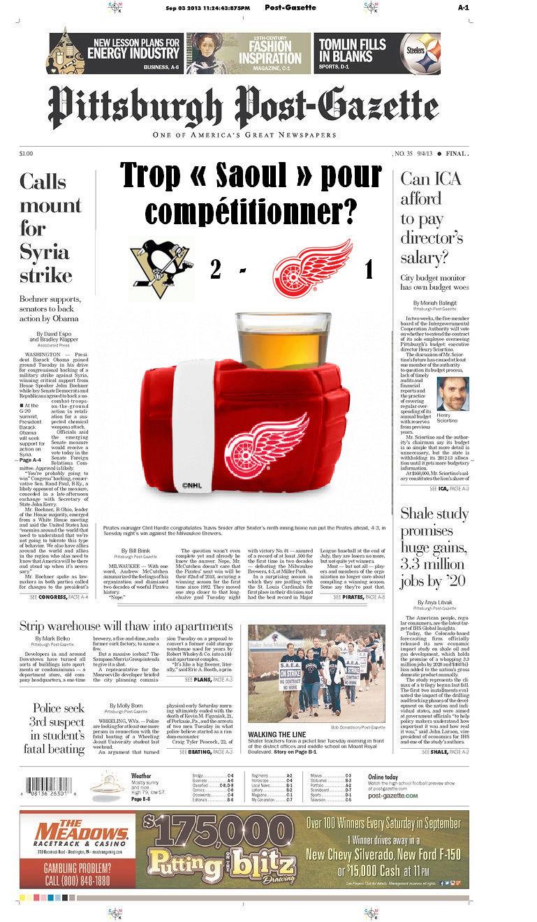 Pittsburgh Post Gazette - Page 3 Pit_de10