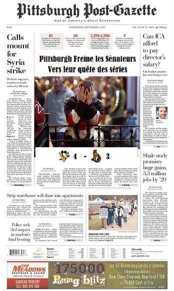Pittsburgh Post Gazette - Page 3 Pit_ot10