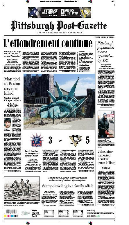 Pittsburgh Post Gazette - Page 3 Post-g10