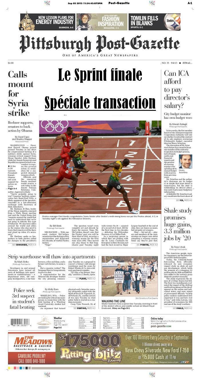 Pittsburgh Post Gazette - Page 3 Sprint10