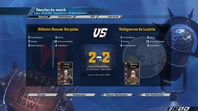 [J7] Maître Yami vs Nurthor Nobloc12