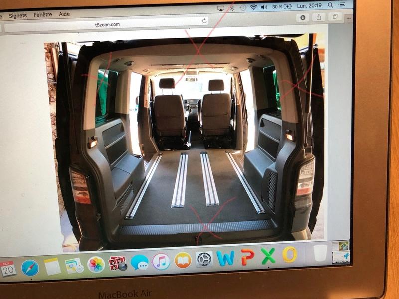 Démontage complet espace AR d'un Multivan Confortline 2006 - Page 2 Img-6610