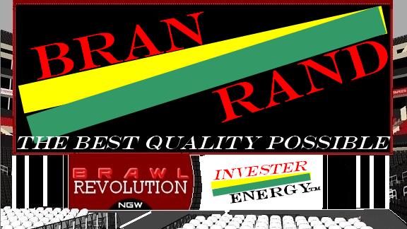 BRAWL Révolution 50 Bran_r10