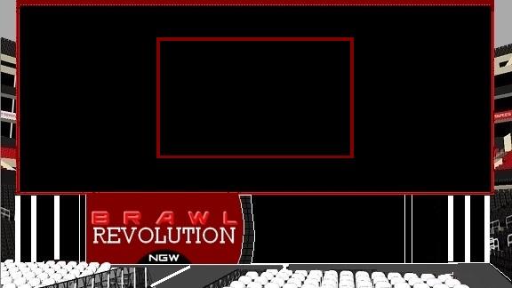 BRAWL Révolution 40 Brawl_10