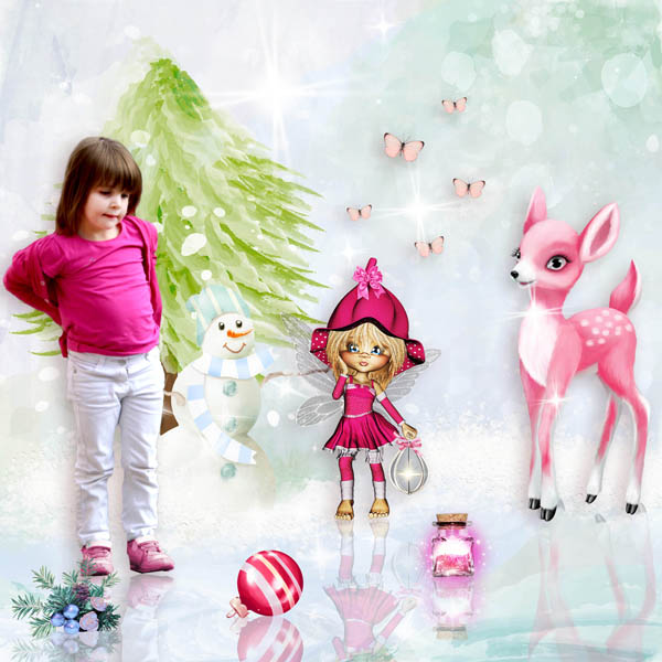 Fary Christmas  Fary_c10