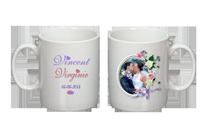 Mariage Nini et Vinvent Mariag10