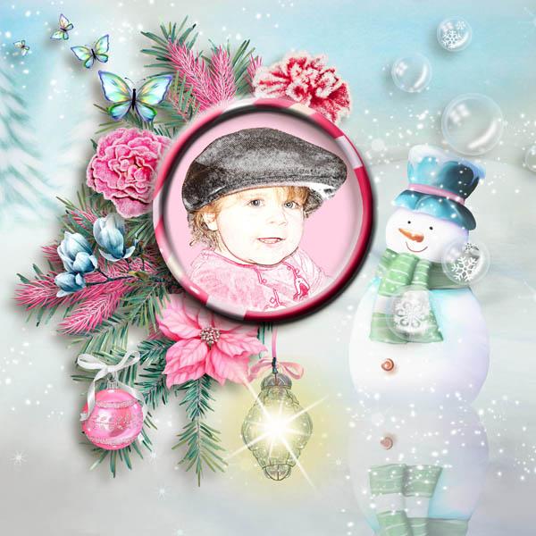 Fary Christmas  Qp_far10