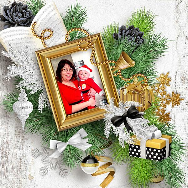 Xmas Joy de BeeCreation dans Decembre xmas_j10