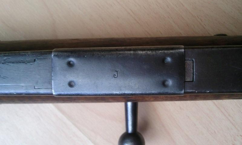 Gewehr 88 - Page 4 Photo367